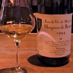 ローゲンジッツ - Hospices de Beaune Marc Vedrenne 1994