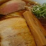 101259450 - 鶏出汁醤油