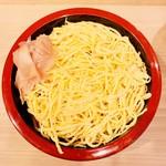 Sushizen - ちらし寿司