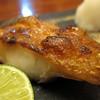 はいから - 料理写真:網走産 釣りキンキの塩焼き