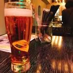 The Bridge Bar&Lounge -