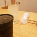 居酒屋誠道 -