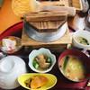 Kamameshiyahiko - 料理写真: