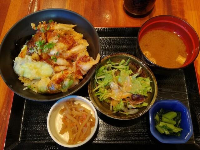 桜木町 ランチ 宴会