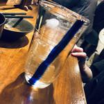 鎌倉酒店 - 前割焼酎