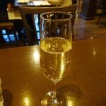 101289449 - スパークリングワイン