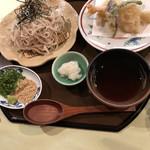 和食処 寒水 - 料理写真: