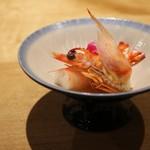 肥後橋 魚で乾杯 うず潮 -