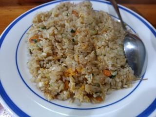 長崎屋 - 焼き飯