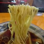高松 - 麺リフト