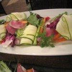 イタリア肉食堂PERO  - パーティーコース(飲み放題込み) 4,000円