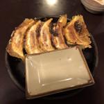 寿司居酒屋のぼる -