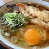 今庄 - 料理写真: