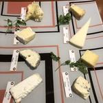 101323773 - 単品チーズ