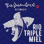 RIO BREWING & CO. -