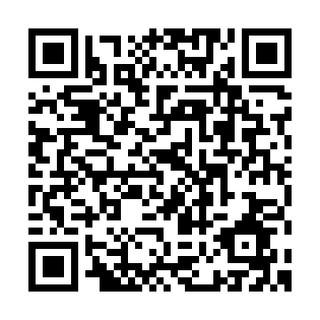 ☆☆ライン@登録でお得な情報盛りだくさん☆☆