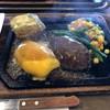 東京ミートレア GOLD RU$H - 料理写真: