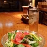 Dining NICO -