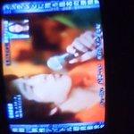 渋谷歌謡酒場 -