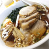 Taiseiken - 料理写真: