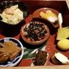 Ushiooryouritosoba - 料理写真: