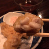 地鶏炭火焼・旬菜 白角屋 飯塚店