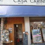 CASA CARINO - CASA CARINO(カーサ カリーノ)さん