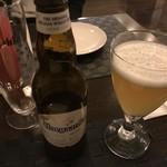 101359646 - ベルギービール