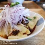 麺'sキッチン RIRI -