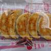 ぎょうざの満洲 - 料理写真:ぎょうざ