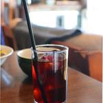 3cafe -
