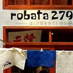robata279 -