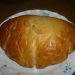 Arome - クリームパン