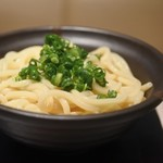 田なか屋 - ちゃんぽん麺