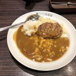 カレーハウスCoCo壱番屋 - 料理写真: