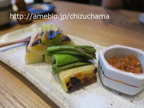 五色 GEMS市ヶ谷店の料理の写真