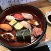 Tatsuzushi - 料理写真: