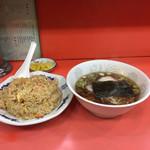 海神亭 - 料理写真: