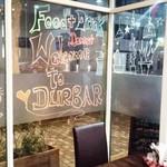 DURBAR -