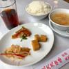 大鴻運天天酒楼 - 料理写真: