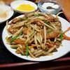 中華料理 華宴 - 料理写真: