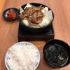 肉のヤマキ商店 お茶の水サンクレール店