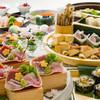 無庵 - 料理写真:春の宴 無庵宴会
