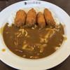 Kokoichibanya - 料理写真: