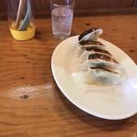 拉麺厨房 北斗   -