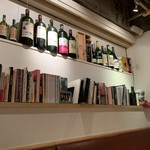 a&W アート&ワイン  -