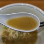 101472240 - スープ
