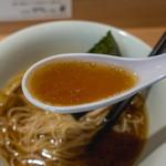 101472407 - スープ