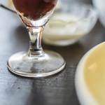 101478895 - 玻璃盞(ぐらす)に咖啡(こおふィ)