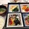 名古屋観光ホテル - 料理写真: